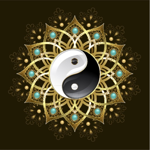 What is Taoism Tantric Journey blog