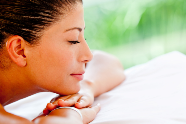 Breathing Exercises for Relaxation Tantric Journey blog